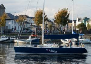 Galway - Dublino.jpg