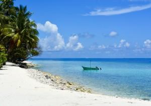 Maldive.jpg