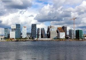 Partenza Da Oslo.jpg