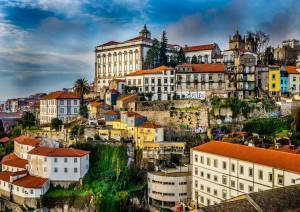 Italia (volo) Porto.jpg