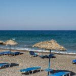Spiaggia di Kamari