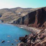 Spiaggia di Akrotiri