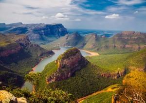 Kruger National Park (volo) Vilanculos.jpg