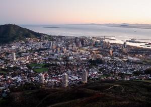 Cape Town .jpg