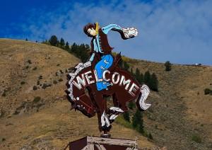 Butte - Jackson (450 Km / 4h 30min).jpg