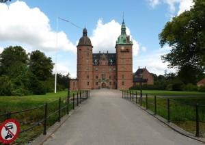 Copenhagen - Vallø Slot - Køge (57 Km / 3h).jpg