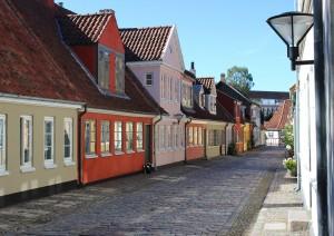 Slagelse (treno) Odense.jpg