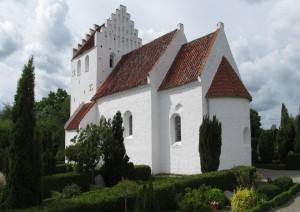 Sjællands Odde - Holbæk (52 Km / 2h 40min).jpg