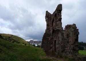 Edimburgo: Escursione Alle Highlands E A Lochness.jpg