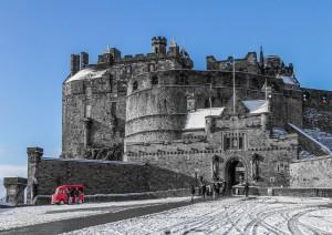 Edimburgo: Visita Guidata Del Castello.jpg
