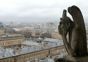 (04/11/2019) Parigi: Macaron, Tour Parigi Misteriosa.jpg