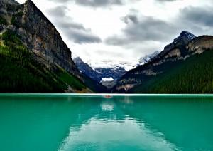 Banff - Lake Louise (60 Km).jpg