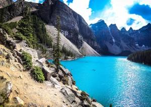 Parco Nazionale Di Banff.jpg