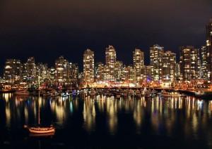 Vancouver (volo) Italia.jpg