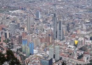 Italia (volo) Bogotà.jpg