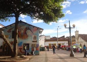 Bogotà.jpg