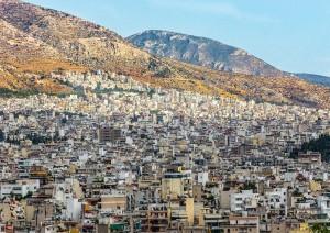 Italia (volo) Atene.jpg