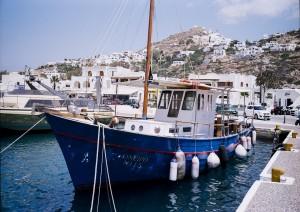 Santorini (traghetto) Ios.jpg