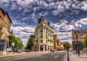 Bayonne - Toulouse (280 Km).jpg