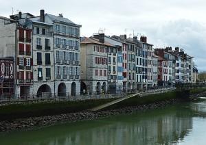 Parentis-en-born - Bayonne (130 Km).jpg