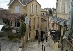 Perigueux - Bordeaux (140 Km).jpg