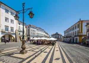 Evora - Lisbona (135 Km).jpg