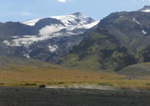 Reykjavik - Costa Meridionale - Vík í Mýrdal (circa 250 Km).jpg