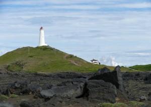 Reykjavik - Laguna Blu - Hveragerdi - Reykjavik (170 Km).jpg