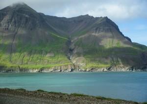 Höfn - Egilsstaðir (260 Km / 3h 30min).jpg
