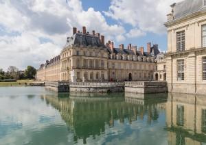 Italia (volo) Parigi - Fontainebleau - Dammarie Les Lys (100 Km).jpg