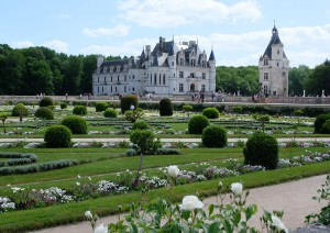 Vineuil - Chenonceau - Amboise (60 Km).jpg
