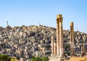 Italia (volo) Amman.jpg