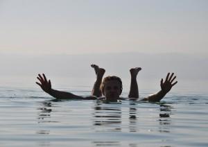 Mar Morto.jpg