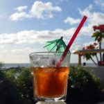 Il cocktail Mai Tai