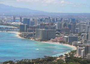 Italia (volo) Honolulu.jpg