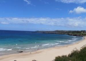 Big Island (volo) Maui.jpg