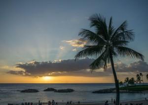 Honolulu .jpg