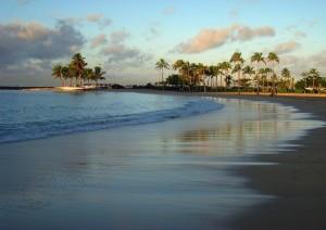 Maui (volo) Honolulu.jpg