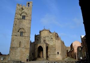 Palermo - Mondello - Segesta - San Vito Lo Capo - Riserva Dello Zingaro - Erice - Trapani (130 Km / 2h 30min).jpg