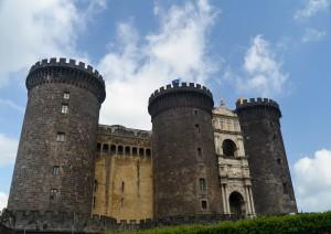 Napoli: Tour Guidato A Piedi Della Città.jpg