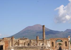 Escursione A Pompei E Al Vesuvio.jpg