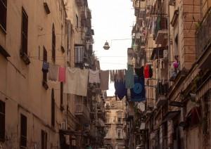 Partenza Da Napoli.jpg