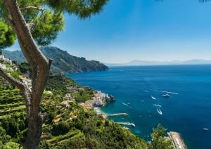 Tour A Positano E Amalfi.jpg