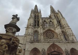 Madrid - Burgos - Leon (340 Km / 3h 30min).jpg