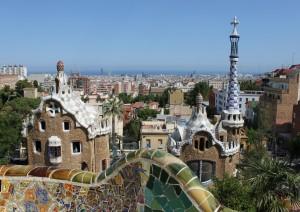 Saragozza - Barcellona (315 Km / 3h 20min).jpg