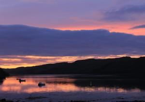 Inverness - Ullapool (90 Km / 1h 15min).jpg