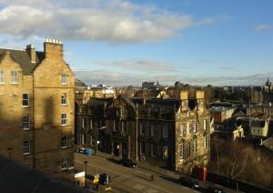 Edimburgo - Inverness (250 Km / 3h 10min).jpg