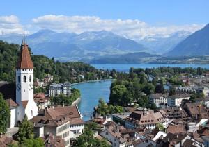 Domodossola - Spiez - Interlaken - Thun - Domodossola.jpg