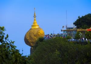 Yangon - Kyaikhtiyo.jpg