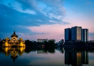 Arrivo A Yangon.jpg